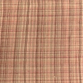 Textura funda sofá Mejico marrón de Martina Home