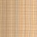 Textura funda sofá Mejico beig de Martina Home