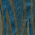 Textura funda sofá Isabella azul de Martina Home