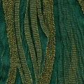 Textura funda sofá Isabella verde de Martina Home