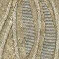 Textura funda sofá Isabella beig de Martina Home