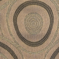 Textura funda sofá Marbella beig de Martina Home