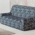 Funda sofá Nica de Martina Home