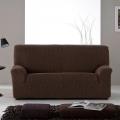 Funda sofá Tibet marrón de Martina Home