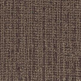 Textura funda sofá Tibet marrón de Martina Home