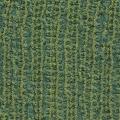 Textura funda sofá Tibet verde de Martina Home