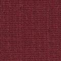 Textura funda sofá Tibet rojo de Martina Home