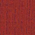 Textura funda sofá Tibet naranja de Martina Home