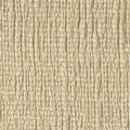 Textura funda sofá Tibet beig de Martina Home