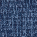 Textura funda sofá Tibet azul de Martina Home