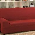 Funda sofá Rustica de Martina Home