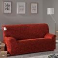 Funda sofá Tous de Martina Home