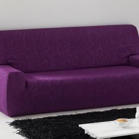 Funda sofá Tous cardenal de Martina Home