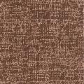Textura funda sofá Malta marron-beig de Martina Home
