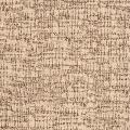 Textura funda sofá Malta beig-marron de Martina Home