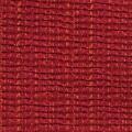 Textura funda sofá Rustica burdeos de Martina Home