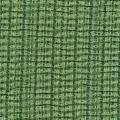 Textura funda sofá Rustica verde de Martina Home