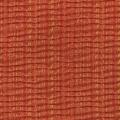 Textura funda sofá Rustica teja de Martina Home
