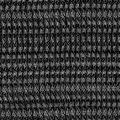 Textura funda sofá Rustica perla de Martina Home