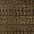 Textura funda sofá Rustica marron de Martina Home