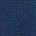 Textura funda sofá Rustica marino de Martina Home
