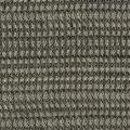 Textura funda sofá Rustica gris de Martina Home