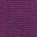 Textura funda sofá Rustica cardenal de Martina Home