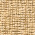 Textura funda sofá Rustica beig de Martina Home