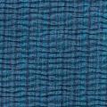 Textura funda sofá Rustica azafata de Martina Home