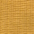 Textura funda sofá Rustica amarillo de Martina Home
