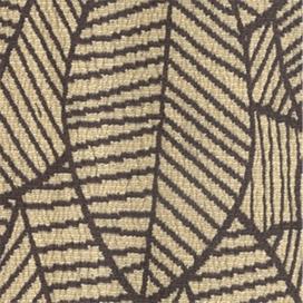 Textura funda sofá Azores beig-marron de Martina Home