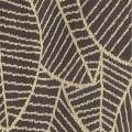 Textura funda sofá Azores marron-beig de Martina Home