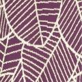 Textura funda sofá Azores cardenal-beig de Martina Home