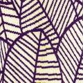 Textura funda sofá Azores beig-cardenal de Martina Home