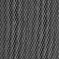 Textura funda Chaise Longue Tunez gris de Martina Home
