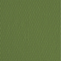 Textura funda Chaise Longue Tunez verde de Martina Home