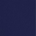Textura funda Chaise Longue Tunez marino de Martina Home