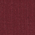 Textura funda Chaise Longue Tibet rojo de Martina Home