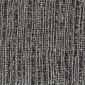 Textura funda Chaise Longue Tibet negro de Martina Home