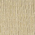 Textura funda Chaise Longue Tibet beig de Martina Home