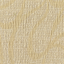 Textura funda Chaise Longue Tous beig de Martina Home