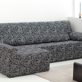 Funda Chaise Longue Sirocco de Martina Home