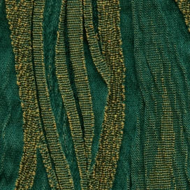 Textura funda Relax Isabela verde de Martina Home