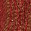 Textura funda Relax Isabela teja de Martina Home