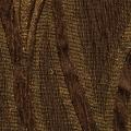 Textura funda Relax Isabela marron de Martina Home