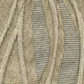 Textura funda Relax Isabela beig de Martina Home