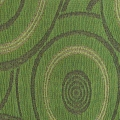 Textura funda relax Marbella verde de Martina Home