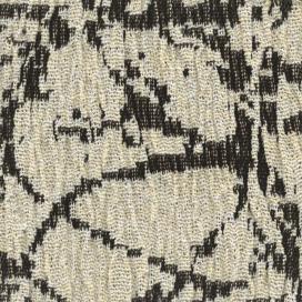 Textura funda Relax Nica beig de Martina Home