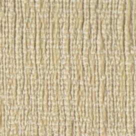 Textura funda Relax Tibet beig de Martina Home