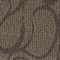 Textura funda Relax Tous marron de Martina Home